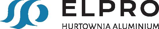 Hurtownia Aluminium ELPRO